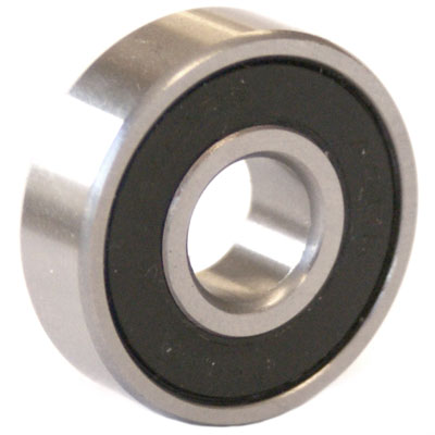 "5/16"" 608 Melrose High Performance Hybrid Ceramic Bearing"