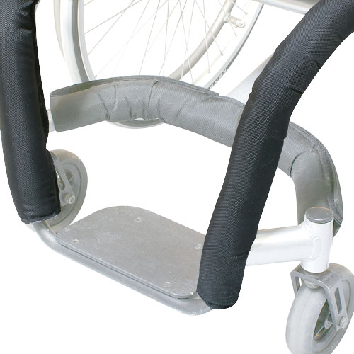 Impact Guard - Front Frame