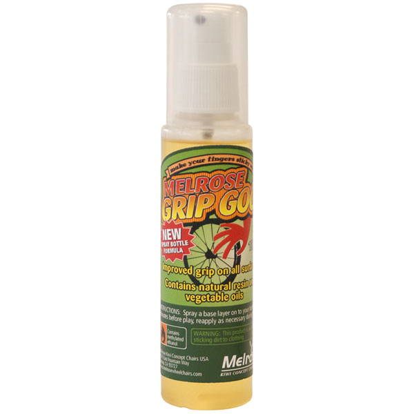 Melrose Grip Goo Spray