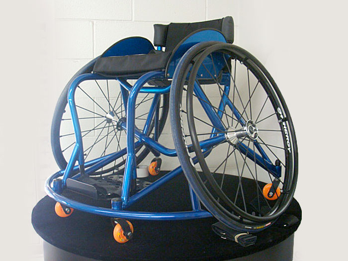 melrose wheelchairs usa!, custom built wheelchairs, parts and