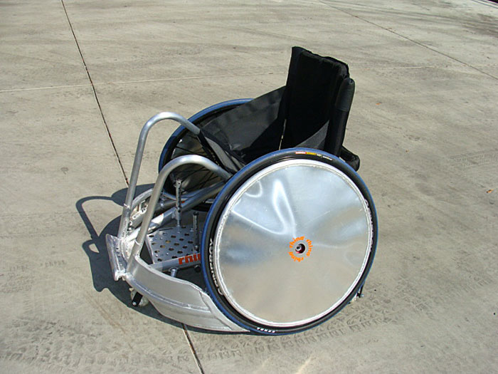 Custom Wheelchair Rims Related Keywords & Suggestions ...