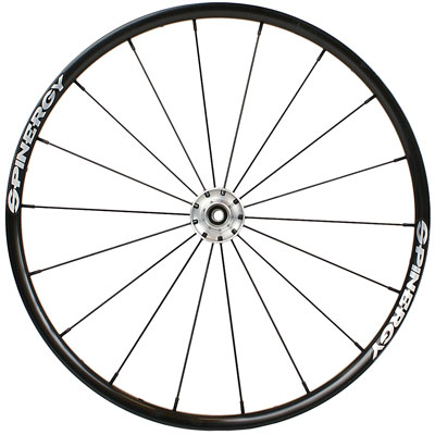 Spinergy Spox Wheel